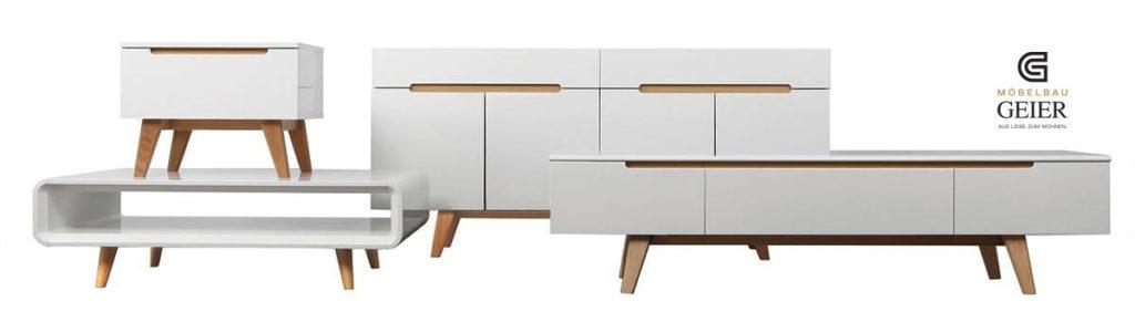 Es erwarten Sie exklusive Design -Tische, - Schränke, - Ablagen, - Bibliotheken und – Küchen und edles Massivholz mit unvergleichlichem Charakter und von unübertrefflicher Haltbarkeit.